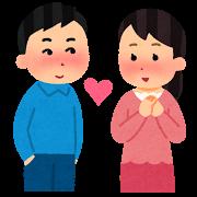 雲雨巫山【うんうふざん】の意味と使い方の例文(類義語・語源由来 ...