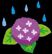 時雨 四 字 熟語