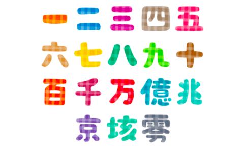 字 検索 四 熟語